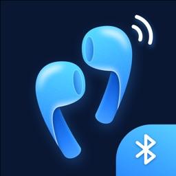 Air Tracker - Bluetooth Finder