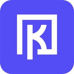 Kippa - Simple Bookkeeping App