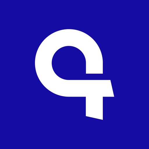 Quadpay: Buy Now, Pay Later