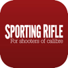 Sporting Rifle Legacy Subs