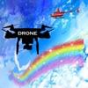 DroneBreakerアイコン