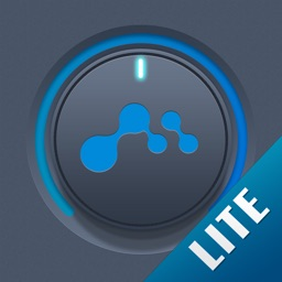 mconnect Player Lite