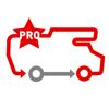 Womo Stellplatz Pro