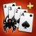 Spider Solitaire Pro ▻