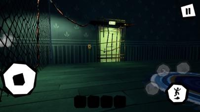 Screenshot 5 of 20