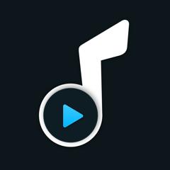Musik hören app