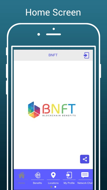 BNFT Benefits App screenshot-0