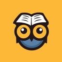 宅阅读书-优质的小说漫画听书阅读神器
