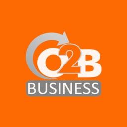 O2B Business
