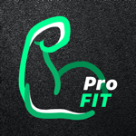 ProFit: Programme Musculation pour pc
