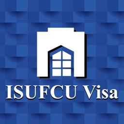 ISUFCU Visa