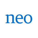Neo Mobile App на пк