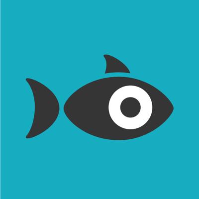 Snapfish: Prints, Cards, Books app review