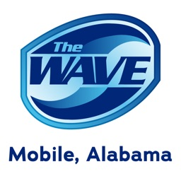 The Wave Transit - Mobile