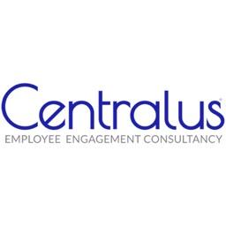 Centralus Benefits