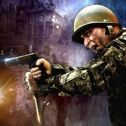 Handgun Expert: Frontline