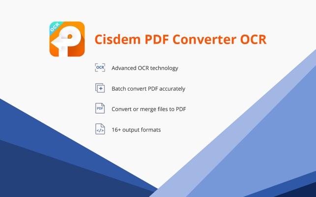 Jpg To Doc Ocr Converter For Mac Energywashington