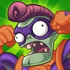 Plants vs. Zombies™ Heroes icon