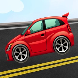 Parking Cars puzzle games 3 +
