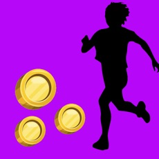 Activities of Coin Scramble