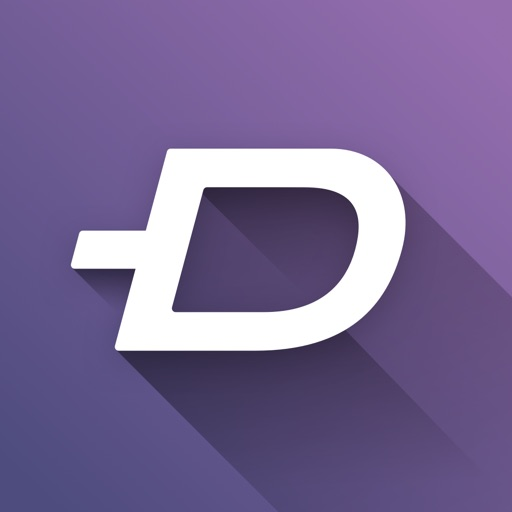 Zedge Logo ZEDGE™ Wallpapers Ap...