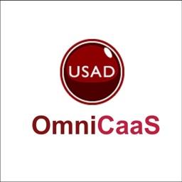 OmniCaaS