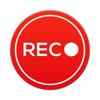 Cheol Kim - RECO - 4K VIDEO & FILM FILTER artwork