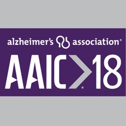 AAIC 2018