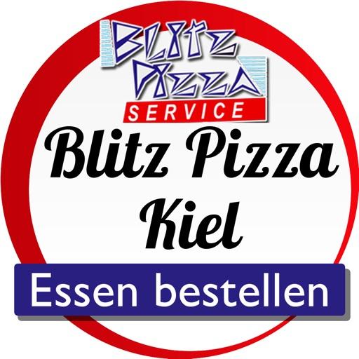 Blitz Pizza Kiel Elmschenhagen