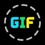 Hack GIF Maker - Make Video to GIFs