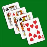 Solitaire - jeu classique на пк