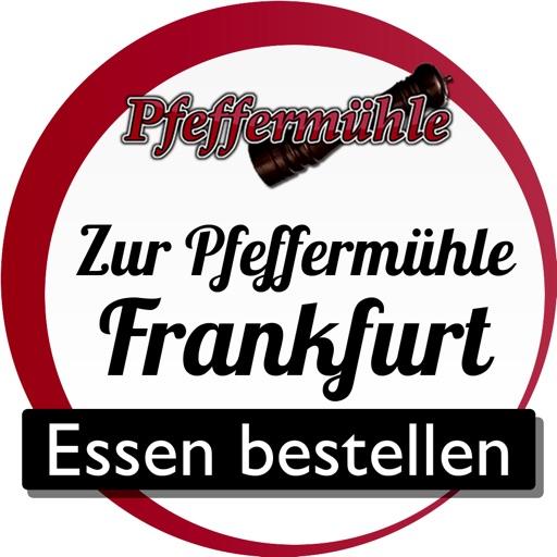 Zur Pfeffermühle Frankfurt