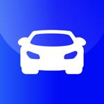 Автокод: проверка авто на пк