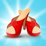 Shoe Race на пк
