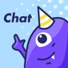 Club Chat- Adult Video Chat iphone and android app