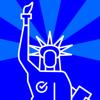 NYC COVID SAFE
