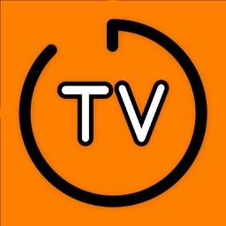 TVWatch-Die Fernsehzeitschrift