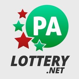 Pennsylvania Lotto Results