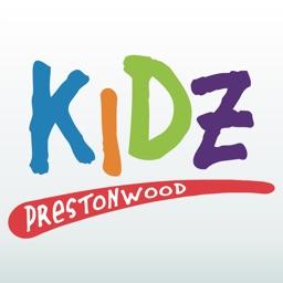 Prestonwood Checkin