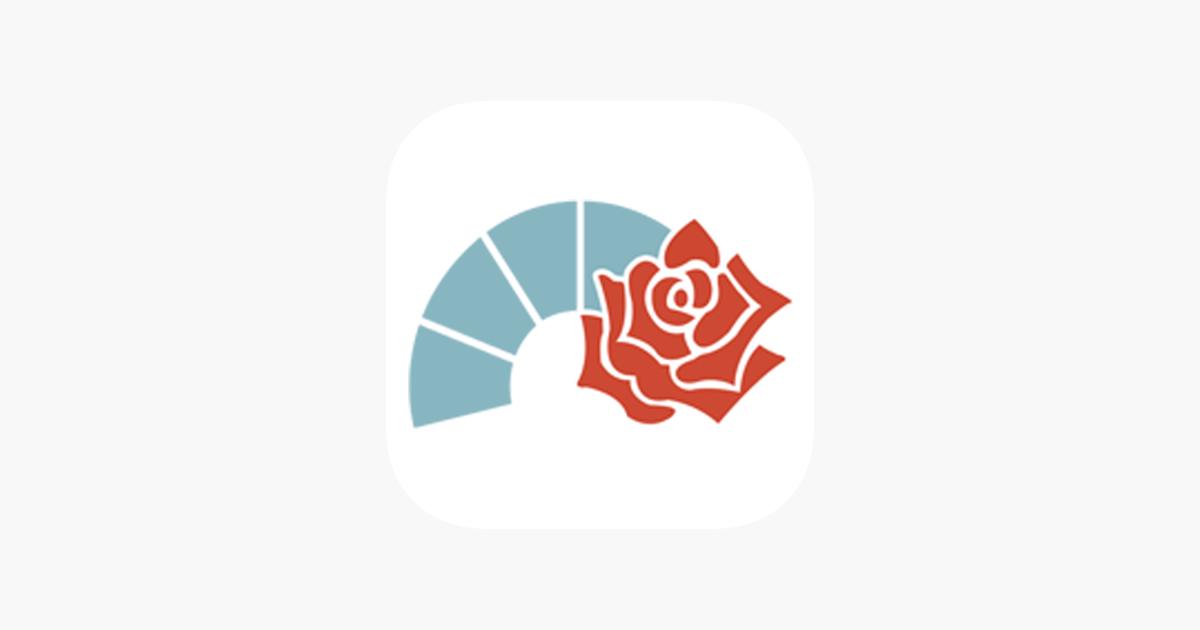 Radio radicale su app store for Camera deputati diretta tv