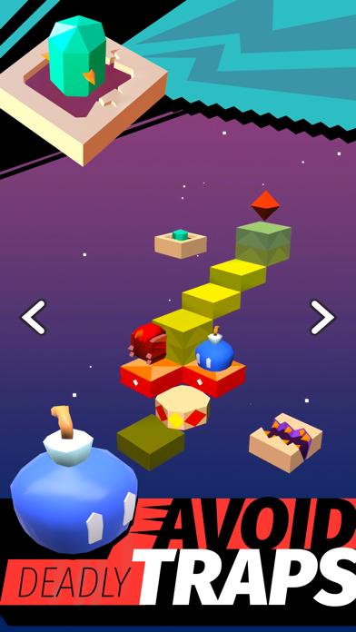 Popi - Most Addicting Game screenshot two