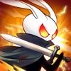 Bangbang Rabbit!-無限の戦い