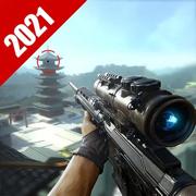 千纹时空 : 狙击手射击模拟器