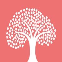 Ora - The Encouragement App