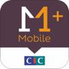 Monetico Mobile+ CIC