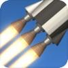 航天模拟器-遨游太空