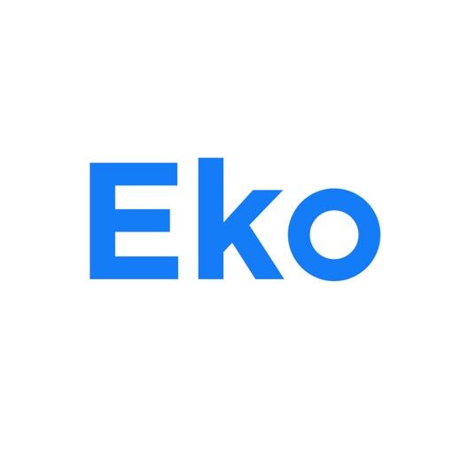 Eko: Digital Stethoscope + ECG