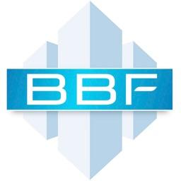 BBF Serviced Apartments