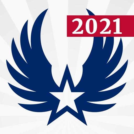 Citizen Now, US Citizenship