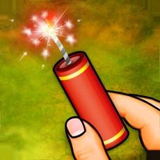 Activities of Firecracker Fight